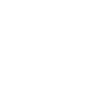 The Piano Technicians Guild Seal