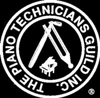 The Piano Technicians Guild