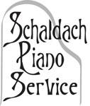 Schaldach Piano Service